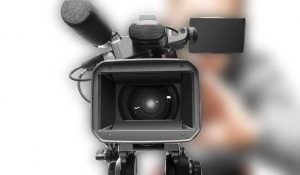 Extra Step Films South Jersey and Philadelphia Videographer