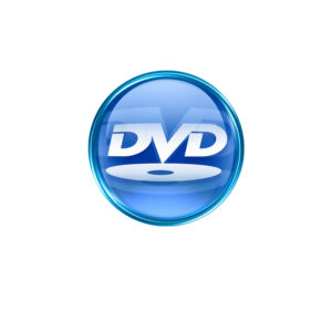 videography dvd