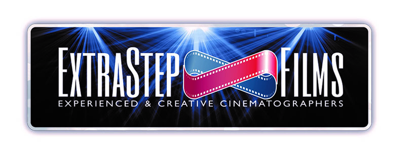 Extra Step Films Video Production